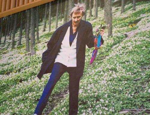 Deze dag, een leven – de biografie van Astrid Lindgren