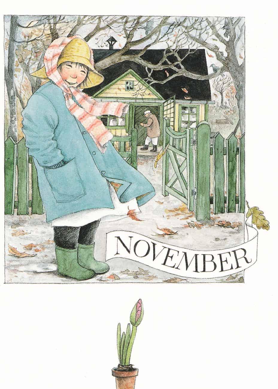 Maandkaart-Linnea-11-November